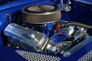 1968-chevy-camaro-bryant-harold (9)