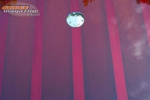 GaugeMagazine 2010 ChevyC10 001