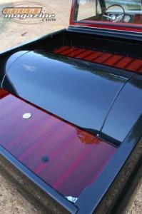 GaugeMagazine 2010 ChevyC10 007