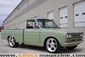 GaugeMagazine 1968 Datsun 001