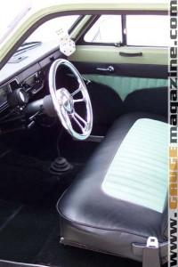 GaugeMagazine 1968 Datsun 004a