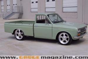 GaugeMagazine 1968 Datsun 006