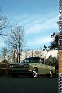 GaugeMagazine 1968 Datsun 006a