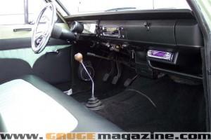 GaugeMagazine 1968 Datsun 008