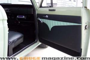 GaugeMagazine 1968 Datsun 009