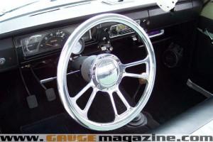 GaugeMagazine 1968 Datsun 011