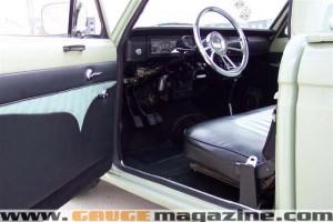 GaugeMagazine 1968 Datsun 013