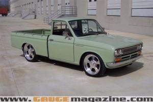 GaugeMagazine 1968 Datsun 018