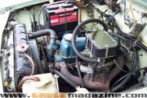 GaugeMagazine 1968 Datsun 022