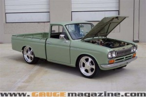 GaugeMagazine 1968 Datsun 024