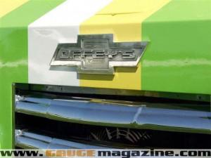 gaugemagazine Offenbaker 1968 IceCreamTruck 010