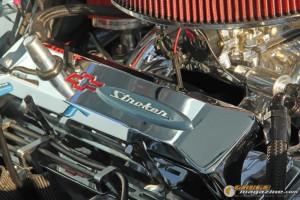 1969-camaro-10 gauge1464879499