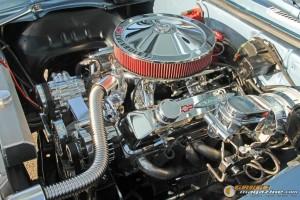 1969-camaro-11 gauge1464879497