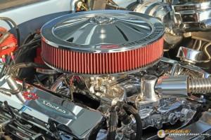 1969-camaro-12 gauge1464879496