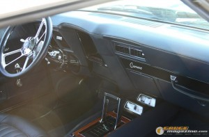 1969-camaro-13 gauge1464879492