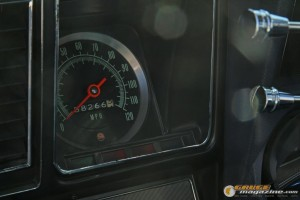 1969-camaro-19 gauge1464879497