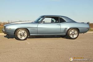 1969-camaro-1 gauge1464879494