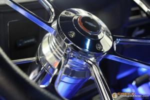 1969-camaro-20 gauge1464879493