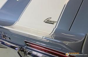 1969-camaro-21 gauge1464879495