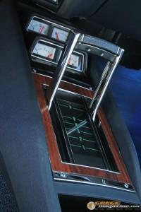 1969-camaro-23 gauge1464879503