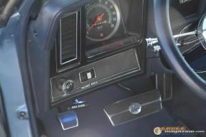 1969-camaro-24 gauge1464879498