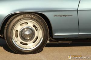 1969-camaro-4 gauge1464879502