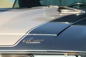 1969-camaro-5 gauge1464879503