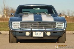 1969-camaro-6 gauge1464879501