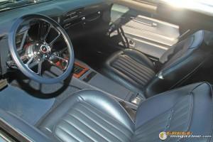 1969-camaro-8 gauge1464879500