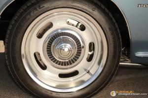 1969-camaro-9 gauge1464879493