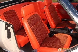 1969-camaro-indy-500-pacecar-10 gauge1414512800