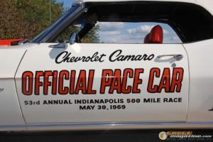 1969-camaro-indy-500-pacecar-11 gauge1414512807