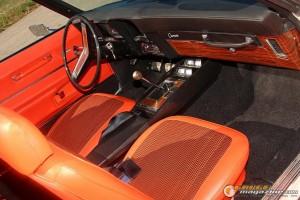 1969-camaro-indy-500-pacecar-14 gauge1414512806