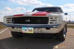 1969-camaro-indy-500-pacecar-15 gauge1414512804