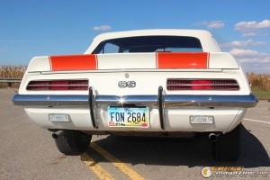 1969-camaro-indy-500-pacecar-3 gauge1414512799