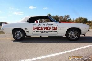 1969-camaro-indy-500-pacecar-5 gauge1414512804