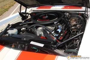 1969-camaro-indy-500-pacecar-7 gauge1414512802