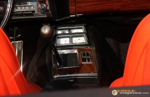 1969-camaro-indy-500-pacecar-8 gauge1414512801