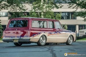 custom-1969-chevy-suburban-10 gauge1422891985