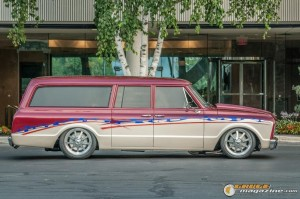 custom-1969-chevy-suburban-12 gauge1422891976