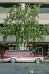 custom-1969-chevy-suburban-13 gauge1422891983