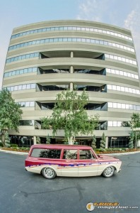 custom-1969-chevy-suburban-14 gauge1422891970
