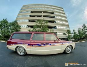 custom-1969-chevy-suburban-15 gauge1422891974