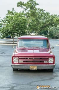 custom-1969-chevy-suburban-19 gauge1422891984