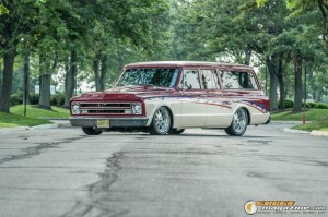 custom-1969-chevy-suburban-1 gauge1422891969