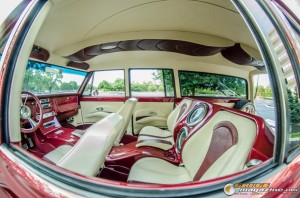 custom-1969-chevy-suburban-21 gauge1422891976
