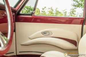 custom-1969-chevy-suburban-24 gauge1422891968