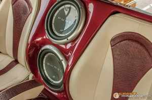 custom-1969-chevy-suburban-26 gauge1422891983