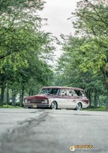 custom-1969-chevy-suburban-3 gauge1422891970