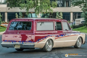 custom-1969-chevy-suburban-8 gauge1422891982
